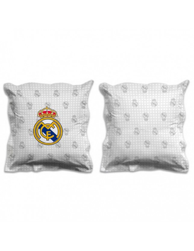 COJIN REAL MADRID -55.118